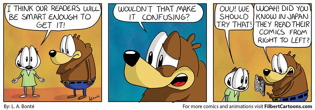 op-comic